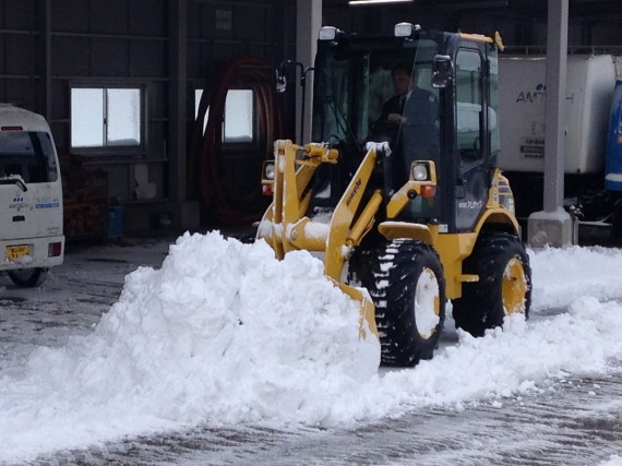 28.1除雪 (1).1