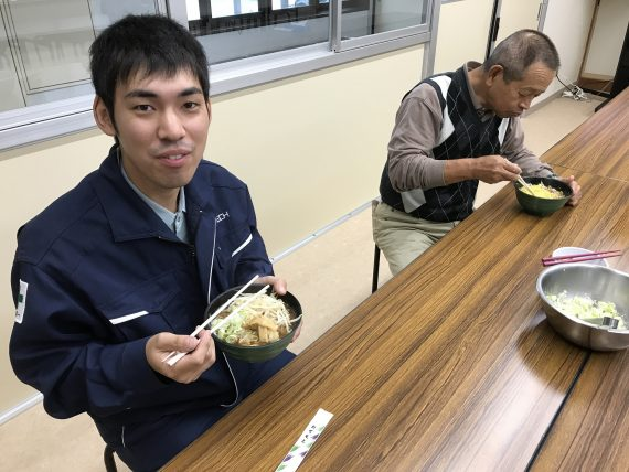 R1.10.19社長特製ラーメン (31)