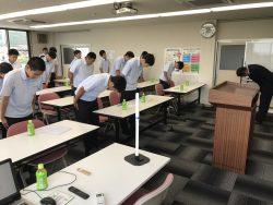 30.7.10市内企業研修会 (25)