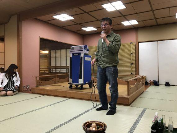 R1.9.7親睦会旅行 (3)