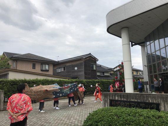 R1.9.28沖布祭り (3)