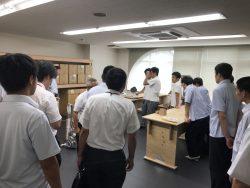 30.7.10市内企業研修会 (3)