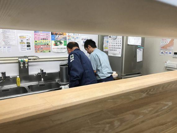 R1.10.19社長特製ラーメン (37)