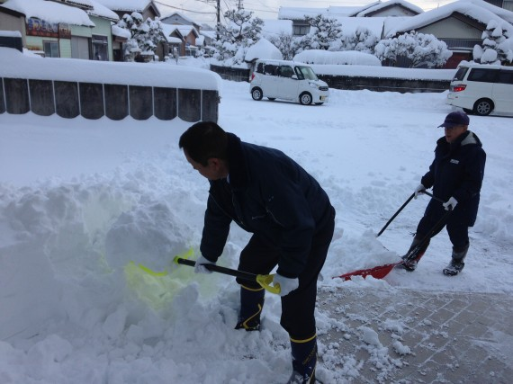 28.1除雪 (5)