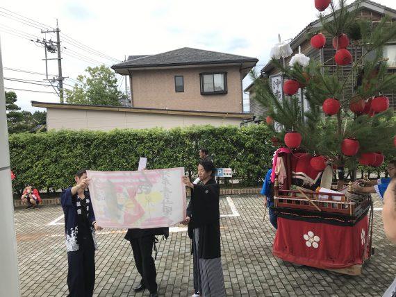 R1.9.28沖布祭り (4)