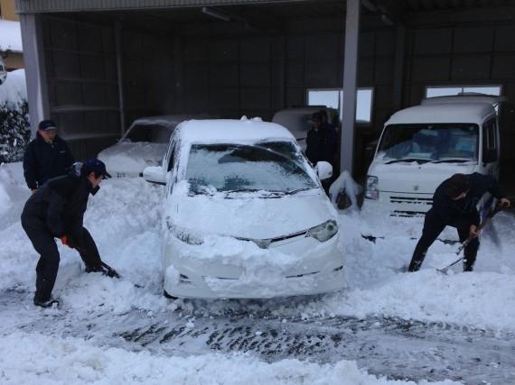 28.1除雪 (4).1