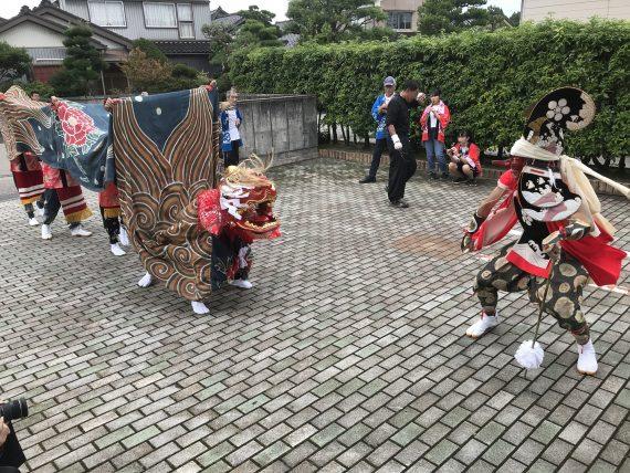 R1.9.28沖布祭り (1)