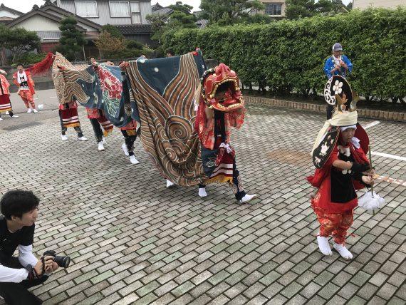 R1.9.28沖布祭り (2)